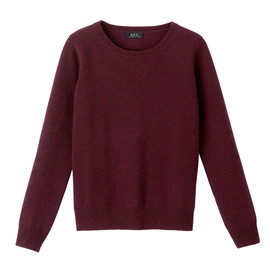 A.P.C. - pull