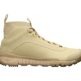 NIKE - Nike Mid Special Field Boot Desert Tan