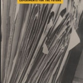 Aleksandr Rodchenko - Experiments For The Future