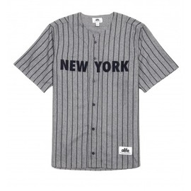 alife - Home Plate Jersey