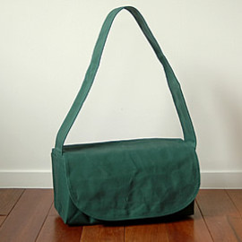 ateliers PENELOPE - Delivery Bag EGN