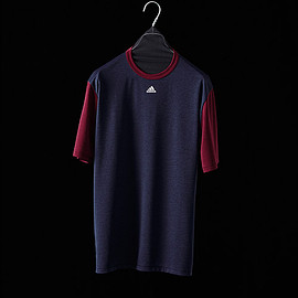 adidas by kolor - adidas by kolor Climachill Tee