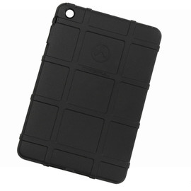 Magpul - Field Case for iPad mini