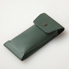 POSTALCO - FOUNTAIN PEN CASE