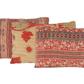 JAYSON HOME - KANTHA PILLOW