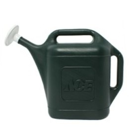 ACE - 2GAL WARTERING CAN