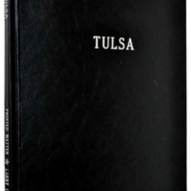 "Larry Clark - ""Tulsa"", Printed Matter Edition, Signed and Numbered, Limited 100 copies"