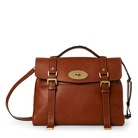 Mulberry - Alexa backpack