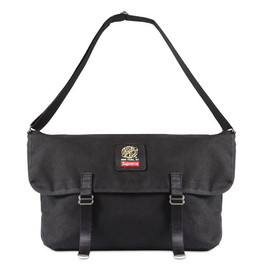 Supreme - DeMartini Messenger Bag