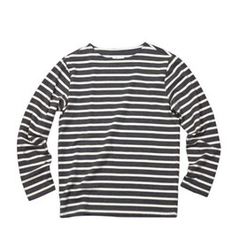 Saturdays Surf NYC - 11SS: T-Shirt