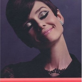 the audrey hepburn treasures
