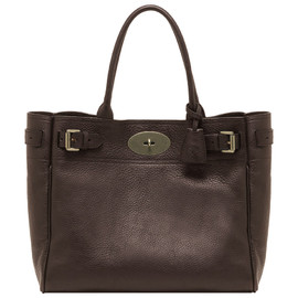 Mulberry - Bayswater Tote
