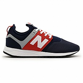 New Balance - J clew 247