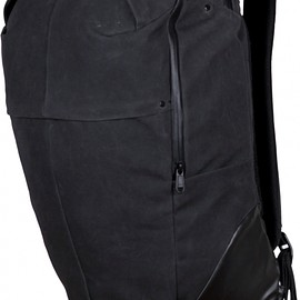 CARRY ON (45L)
