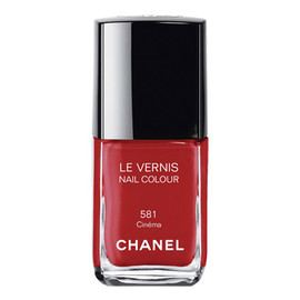 CHANEL - #581Cinema
