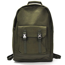 Small backpack for all iPads, MacBook Air and Pro up to 13″ in Black