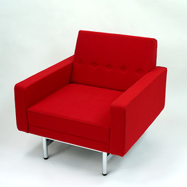 Gallery 1950 - Original Sofa 1 Seat