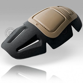 Crye Precision - AirFlex™ Combat Knee Pad