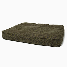 wtaps - Dog Bed