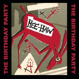 The Birthday Party - Hee-Haw