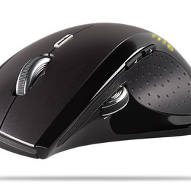 Logitech - MX Revolution