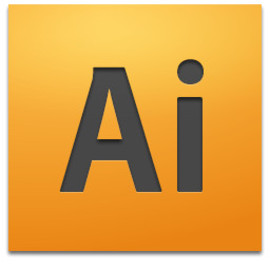 Adobe - Illustrator CS4
