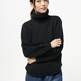 HOPE - Norah Sweater