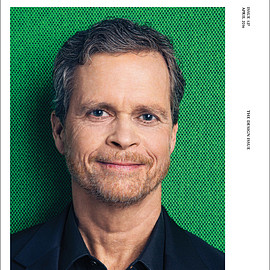 Surface Magazine - SURFACE: ISSUE 127 APRIL 2016