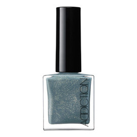 "ADDICTION - Nail polish ""Cafe del Mar"" from ES PARADIS collection"