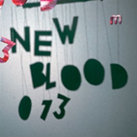 Med School Music - New Blood 013