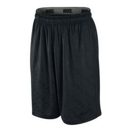 Nike - Fly Carbon Shorts