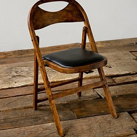 ACME FURNITURE - (アクメファニチャー)のCULVER CHAIR(家具)|その他