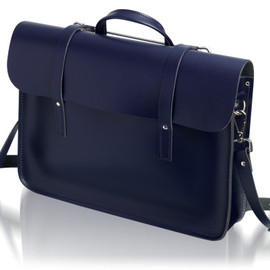 The Cambridge Satchel Company - undefined