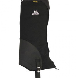 Mountain Equipment - Matrix GTX Gaiter