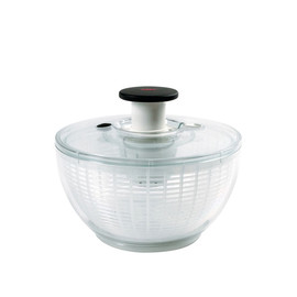 OXO - GOODGRIPS SALD SPINNER