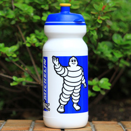 MICHELIN - WATER BOTTLE M