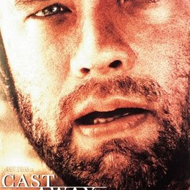 Robert Zemeckis - Cast Away