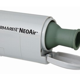 Therm-a-Rest - NeoAir Mini Pump