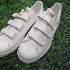 """Sneaker Tokyo vol.4 「addicted to """"adidas""""」"""