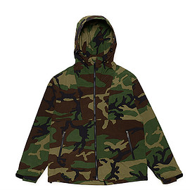 THE NORTH FACE - Novelty Compact Jacket-WC