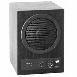 musikelectronic geithain - MO-1