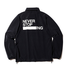 THE NORTH FACE - ING COACH JACKET COLLECTION