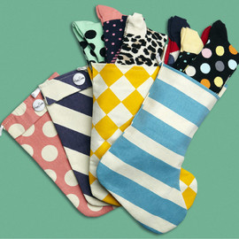 Happy Socks - Holiday Gift Packs