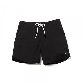 "Pilgrim Surf+Supply - Pilgrim Surf+Supply / DORRY 16"" Board Short"