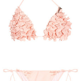 miu miu - Swim wear