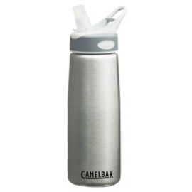 CAMELBAK - Better Bottle Stainless 0.75L