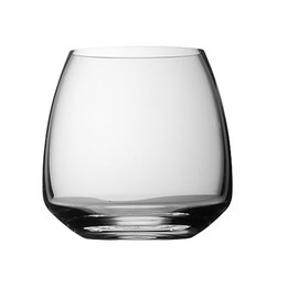 Rosenthal - TAC Double Old-Fashioned Whisky Glass