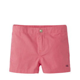 UU - G's UU color short pants+