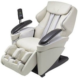 Panasonic - Massage Chair Real Pro EP-MA70-C