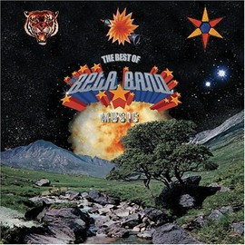 The Beta Band - The Best of the Beta Band - Music